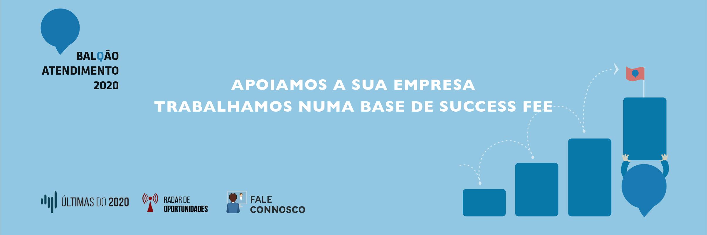 Final banner Balcao atendimento2020-01